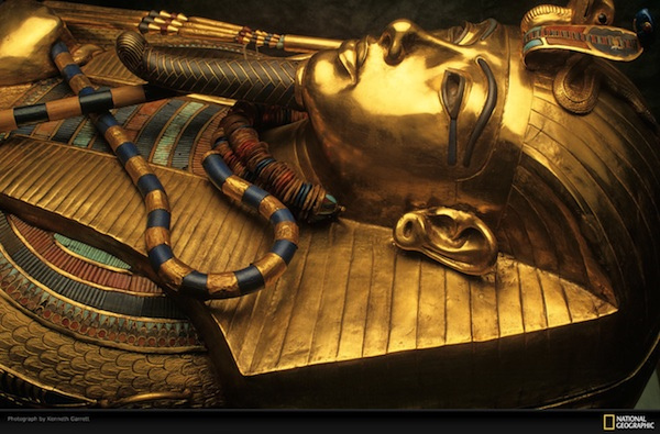 2011/02/King-Tut-Natl-Geographic.jpg