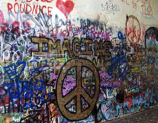 2011/05/imagine_peace.jpg