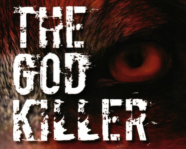 2012/10/The-God-Killer-cover.jpg