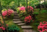 Beauty Places|http://beauty-places.com/wp-content/uploads/2012/10/azaleas_japanese_garden-flowers-wallpaper.jpg