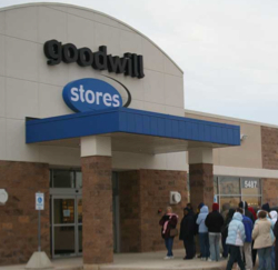 goodwill_store