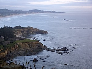 oregon_coast