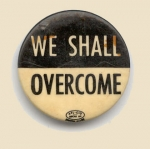 overcome_button