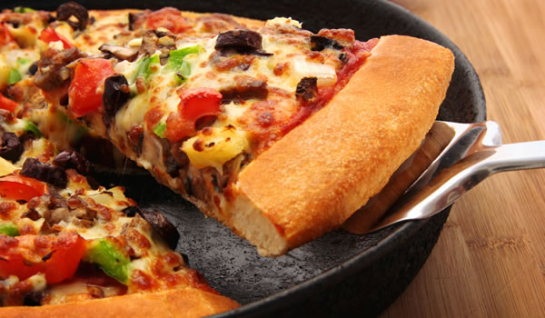 2010/05/feature-pizza-slice.jpg