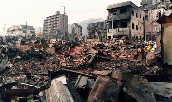 2012/05/earthquake.jpg